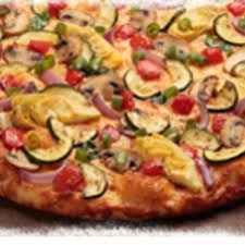round table pizza los altos gourmet veggie round table pizza view online menu and dish photos