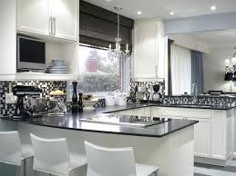 modern kitchen tiles ideas modern backsplash ideas modern white kitchen glamorous kitchen
