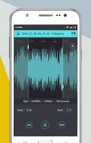 mp3 cutter apk ringtone maker mp3 cutter 1 4 54 apk android 4 1 x jelly bean