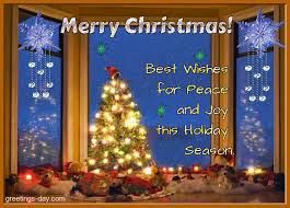 merry free animated pictures and ecards