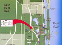 cityside west palm beach floor plans cityside townhome for sale west palm beach s newest lifestyle