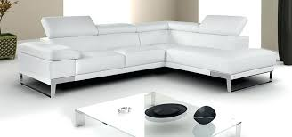 furniture companies contemporary black leather sofa set bedroom modern furniture