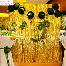 online buy wholesale photo booth backdrop from china photo booth