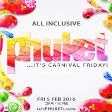 phuket all inclusive trinijunglejuice trini jungle juice