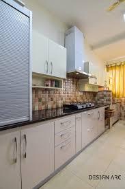 Home Interior Design For 2bhk Flat Interior Design Bangalore 2bhk Apartment By Design Arc Interiors