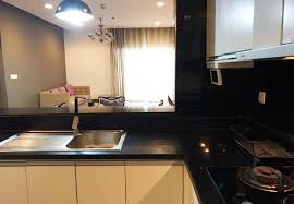 3 bedrooms apartments for rent apartment for rent in lancaster hanoi