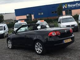 2010 volkswagen eos se tsi 6 490