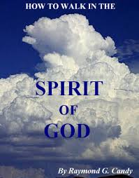 the spiritual meaning of the strange as seen through the