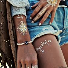 wanderlust flash tattoos gelato lane