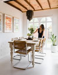 Interior Design From Home by 5 Expert Working From Home Tips From Interior Designers And Stylists