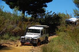 land rover africa cape land rover club outing to kroonland 4x4 villiersdorp land