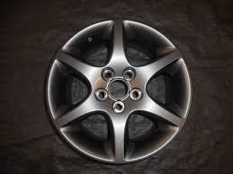 lexus gs300 used wheels used lexus gs300 wheels for sale