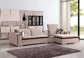 Tufted Sectional With Chaise Sofas Wonderful Sectional Sofa With Chaise Leather Chaise Sofa