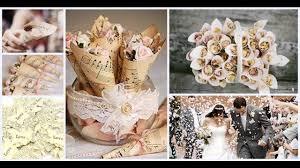 vintage wedding decor vintage wedding decorations ideas 2017