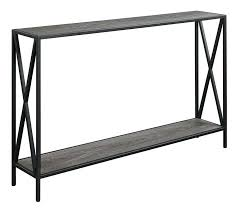 Ultra Thin Console Table Console Table Large Size Of Entrance Table Console