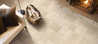 s exquisa laminate floors with a ceramic tile look