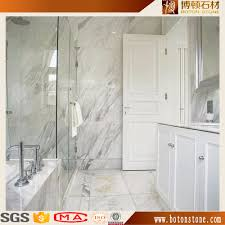 white marble tiles white marble price in india marble flooring