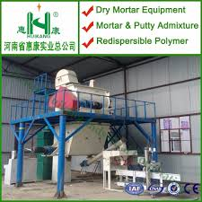 list manufacturers of automatic paint coloring machine buy