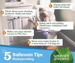 Seventh Generation Bathroom Cleaner Bathroom Cleaning Products Pregnancy Best Bathroom Decoration