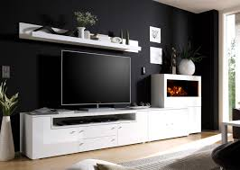 Wohnzimmerschrank Lila Dekoideen Wohnzimmerschrank Home Design Ideas