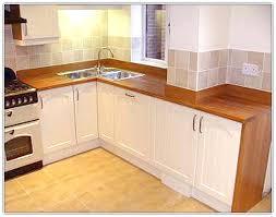 corner kitchen sink base cabinet corner kitchen sink base cabinet or view larger corner kitchen sink