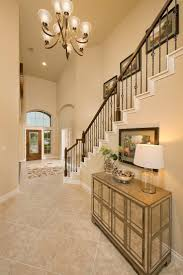 12 best luxury townhomes by perry homes in sienna plantation