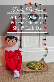 Where To Put A Christmas by 25 Unique Christmas Eve Box For Adults Ideas On Pinterest Xmas
