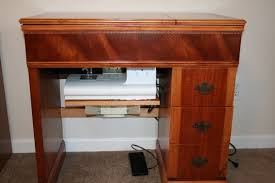 Sewing Machine Cabinet Plans by Sewing Cabinet 2 Plans Diy Free Download How To Make A Hanging