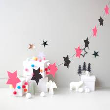 100 origami home decor 17 beautiful diy origami home decor