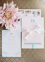 wedding invitations san diego san diego wedding ruffled