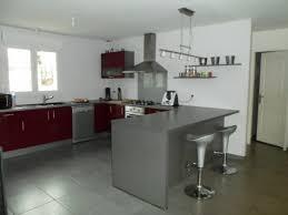 notre cuisine 3 photos zaza