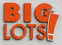 best 25 big lots store ideas on diy items