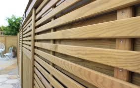 latest news story jacksons fencing can i have privacy fencing