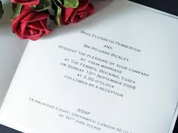 housewarming invitation card design free sales letter template