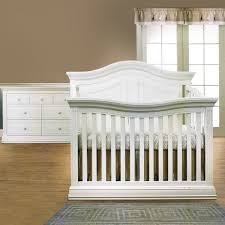 Convertible Cribs White by 24 Awesome Convertible Crib Sets Furniture Med Art Home Design