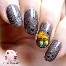 themed nail art image collections nail art designs