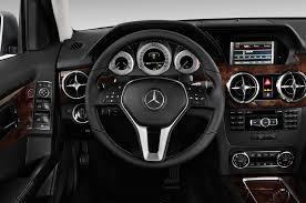 mercedes 2014 glk 350 2014 mercedes glk class steering wheel interior photo