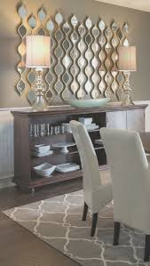 How To Decorate Mirror At Home Dining Room Amazing Wall Mirror For Dining Room Room Design