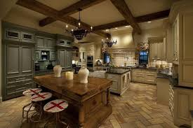 Cooking Islands For Kitchens 27 Amazing Double Island Kitchens Design Ideas Designing Idea