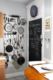 34 insanely smart diy kitchen storage ideas fine diy breathingdeeply