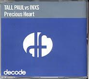 How Tall Is Jimmy Barnes Inxs U0026 Jimmy Barnes Good Times Cd Single At Matt U0027s Cd Singles