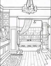 house colouring pin by rose mary taylor on coloring pages pinterest