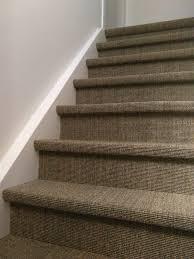 teppichboden treppe modernen luxus teppich fur treppen ein treppenläufer aus