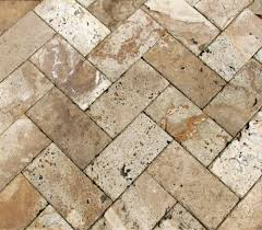 free images path pathway white texture sidewalk floor