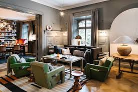 mix and chic a charming modern and eclectic boutique hotel in