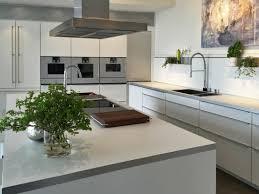 white poggenpohl kitchen in sweden kitchen pinterest kitchens