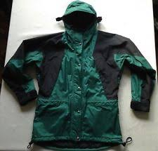 The North Face Mountain Light Jacket North Face Mountain Parka Ebay