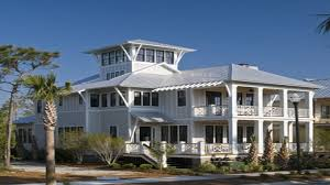 Low Country Houses by 2 Coastal Low Country Home Plan Coastal Beach House Plans Low