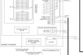 terrific generator internal wiring diagram gallery wiring