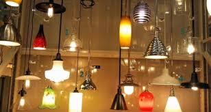 kitchen lighting collections lighting kitchen lighting collections awesome lighting